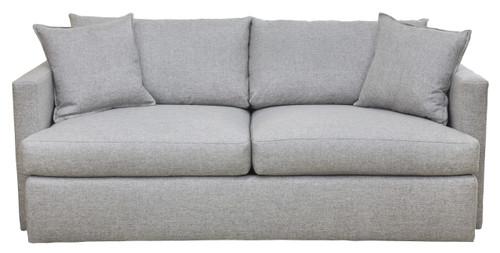 Emory Sofa Vanguard Furniture at Artful Lodger in Charlottesville, VA