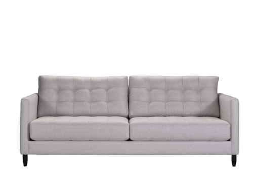 James Apartment Sofa by Younger Furniture at Artful Lodger in Charlottesville, VA