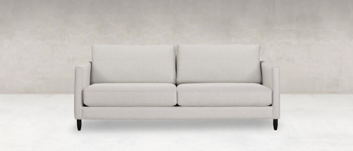 Jude Apartment Sofa by Younger Furniture at Artful Lodger in Charlottesville, VA