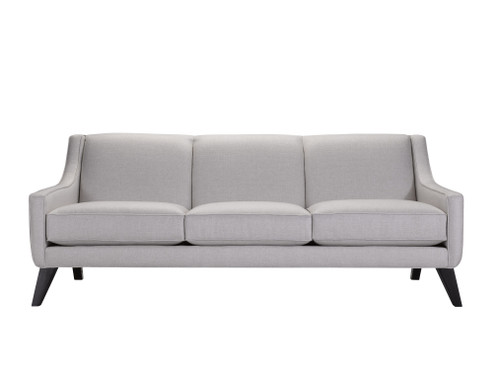 Lily Sofa by Younger Furniture at Artful Lodger in Charlottesville, VA