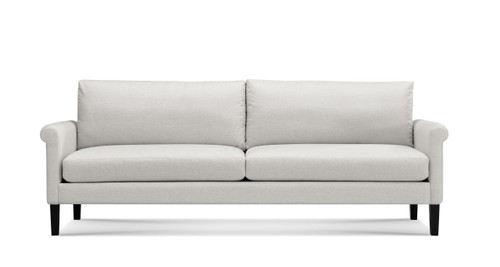 Monday Roll Arm Sofa by Younger Furniture at Artful Lodger in Charlottesville, VA