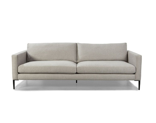 Slim Sofa by Younger Furniture at Artful Lodger in Charlottesville, VA