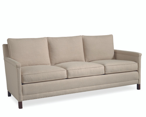 Lawrence 1935-03 Sofa by Lee Industries at Artful Lodger in Charlottesville, VA