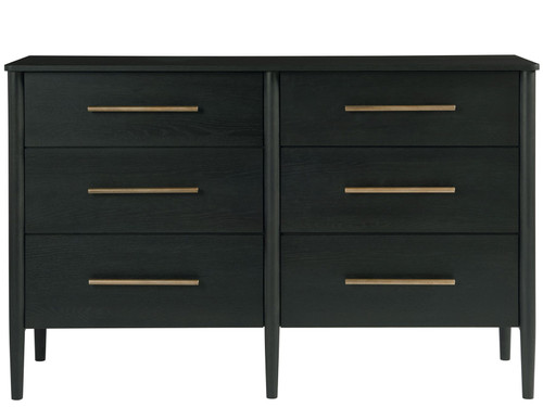 Langley Dresser by Universal Furniture at the Artful Lodger in Charlottesville, VA