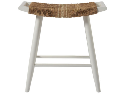 Escape Counter Stool by Universal Furniture at the Artful Lodger in Charlottesville, VA