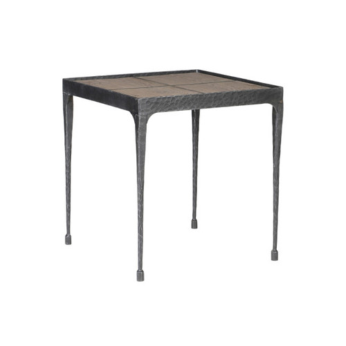 Cromwell End Table by Classic Home Furniture at the Artful Lodger in Charlottesville, VA