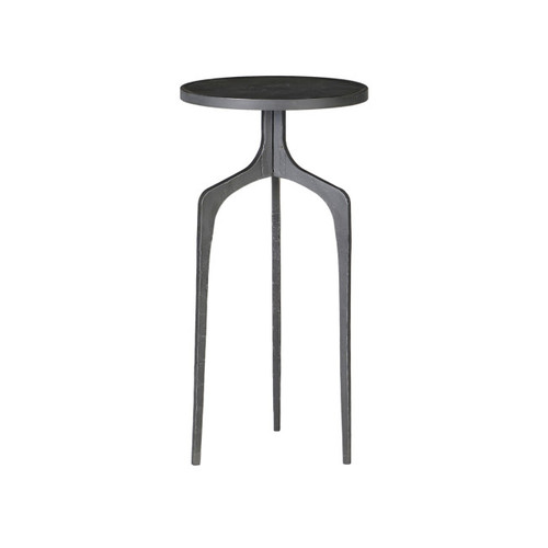Parker End Table by Classic Home Furniture at the Artful Lodger in Charlottesville, VA