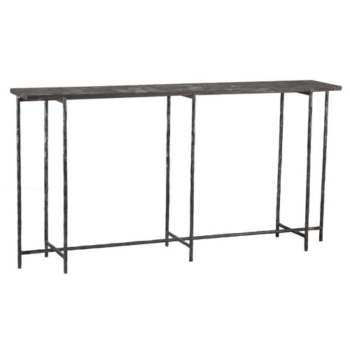 "Echo Console Table 60"" by Classic Home Furniture at the Artful Lodger in Charlottesville, VA"