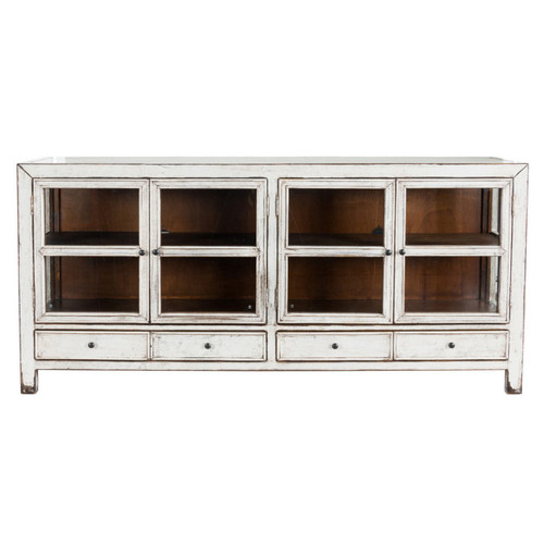 Grant Sideboard by Classic Home Furniture at the Artful Lodger in Charlottesville, VA