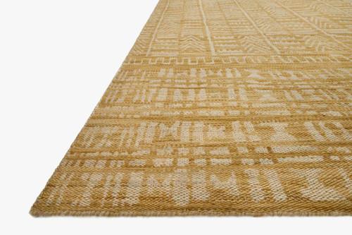 Tribu Gold/Ivory
