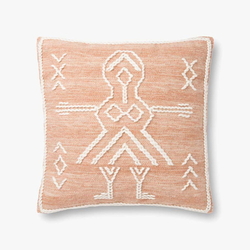 Athena Pillow by Loloi from Artful Lodger in Charlottesville, VA