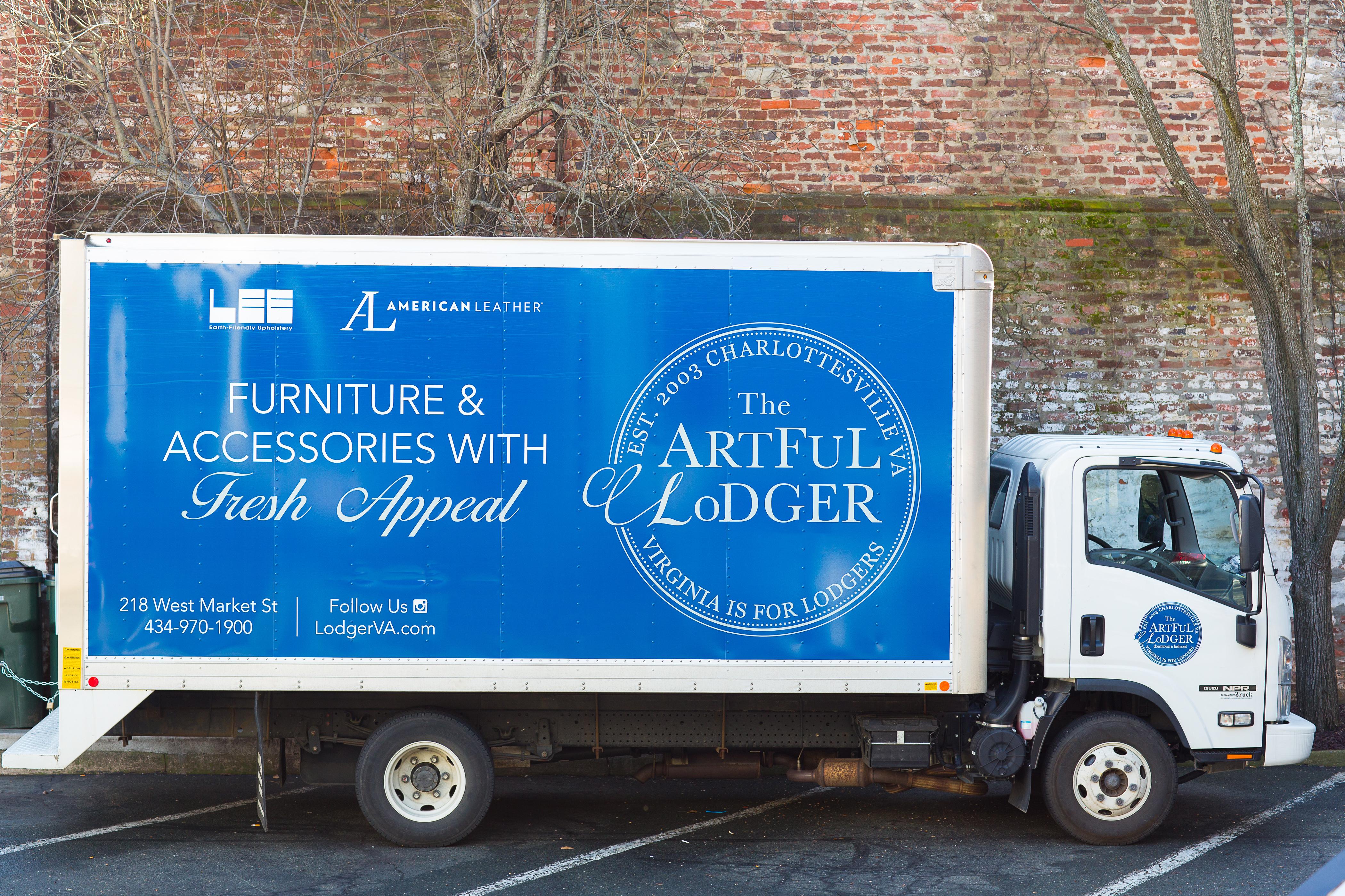 artful-truck.jpg