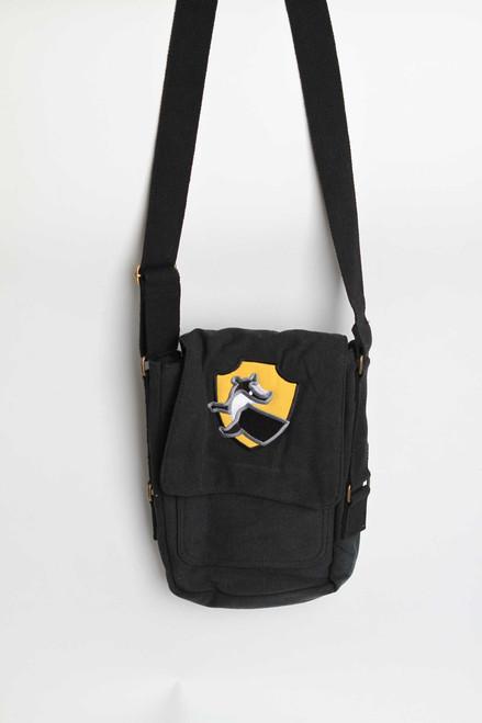 HP House Bag