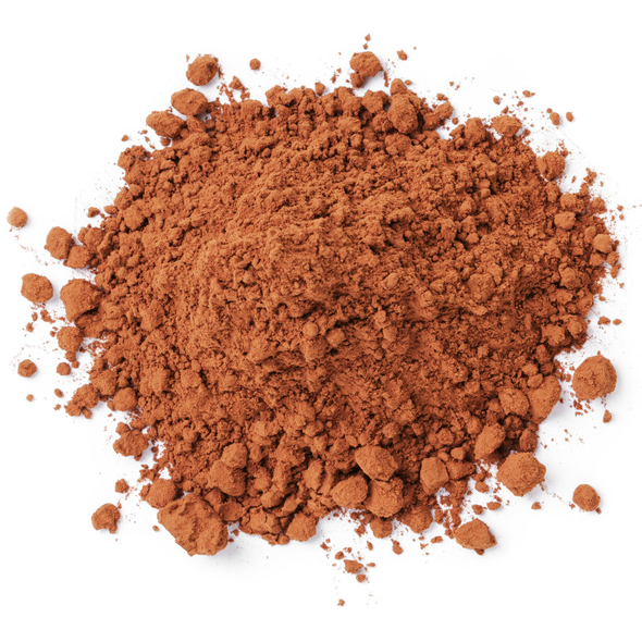cacao-powder.png