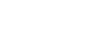 App Store & iTunes Logo