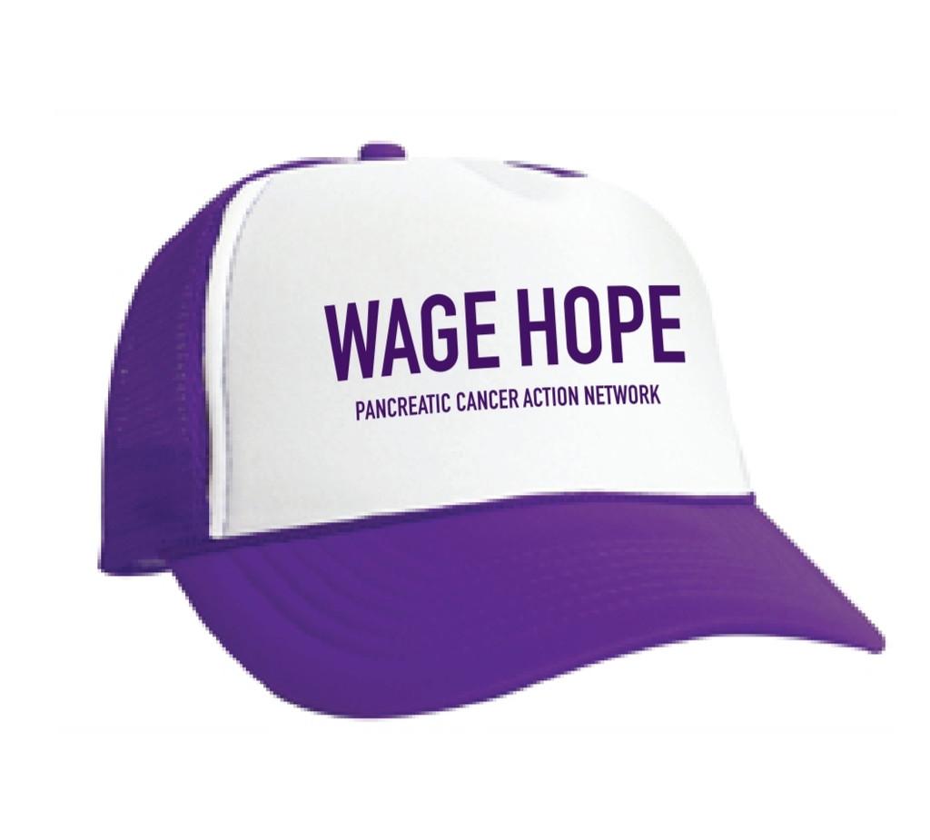 Headwear -  Trucker Hat