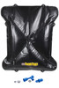 Compact Truck Traction Aid SHUCLW0048 Shurtrax All Weather Traction
