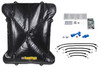 Midsize/Compact Pickup ShurTrax Traction Weight with Accessory Kit ST-PKG48 Shurtrax