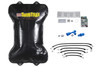 Auto/Suv Size Traction Aid w/Repair Kit SHU20036 Shurtrax All Weather Traction