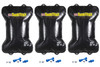 Max-Pak 300 3-10036 Traction Aid SHU10336 Shurtrax All Weather Traction