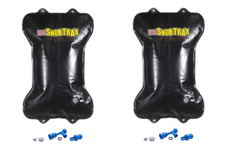 ShurTrax 200 lb SUV Kit