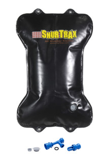 SUV/CUV/Auto ShurTrax Traction Weight LW0036 Shurtrax