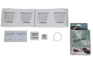 ShurTrax Patch Repair Kit ST-TypeB Shurtrax