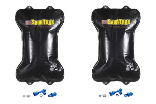 ShurTrax Max-Pax 200 lb. Kit LW0036-200 Shurtrax