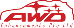 AWD Enhancements, the home of LP Aventure in Australia
