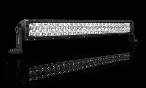 "XD GEN4 Series 22"" Dual Row LED Light Bar"