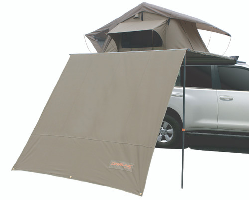 DARCHE AWNING EXTENSION