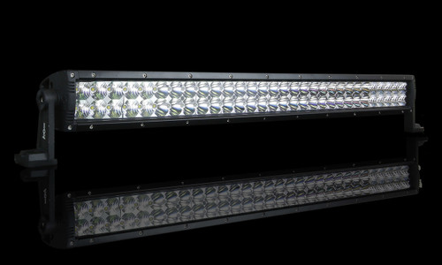 "Gen3 Series 27"" 228w Dual Row LED Light Bar"