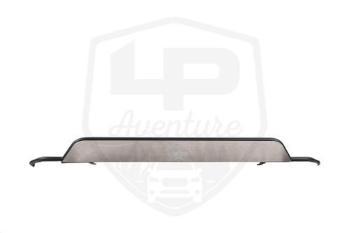 2016-2018 RAV4 FRONT BAR DEFLECTION PLATE
