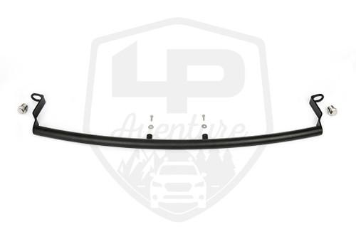 2016-2018 RAV4 LIGHT BAR  POWDER COATED BLACK
