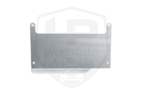 2019+ FORESTER CVT SKIDPLATE