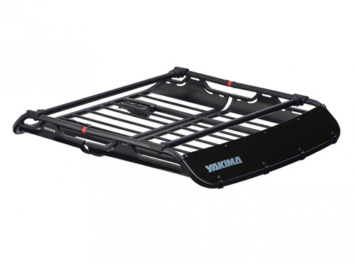 YAKIMA OFFGRID ROOF BASKET (MEDIUM)