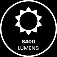 8400-lumens.jpg