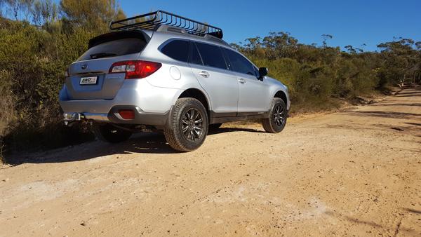 awde-outback-600x400rear2.jpg