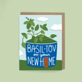 basil-tov card