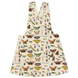 insect apron