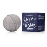 mariner's moon bath bomb