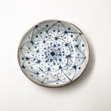 spako small plate 1