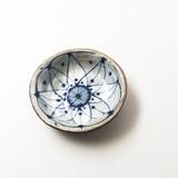 mini catchalls plate 1