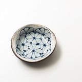 mini catchalls plate 3