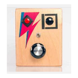 space oddity | voice recorder limited edition