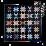 New York quilt puzzle