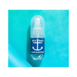 sea salt sanitizer