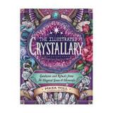 the illustrated crystallary