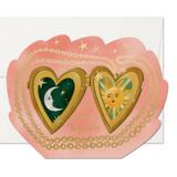locket love card