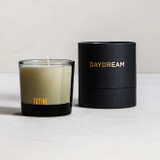 day dream candle